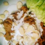Soczewica-kokos-curry
